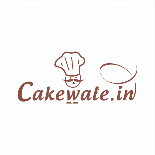 Cakewale.in
